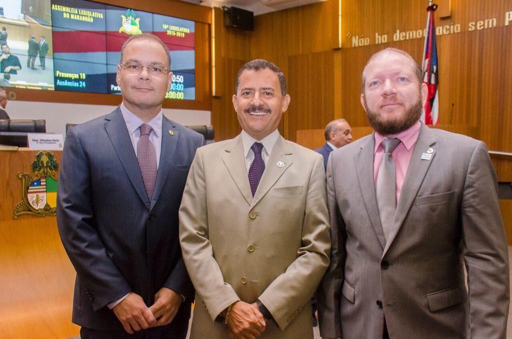 MARANHÃO – Aprovado reajuste de 5% aos servidores do Judiciário