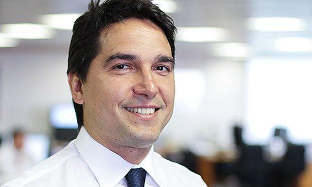 NOVOS ESCÂNDALOS: Homem forte da Caixa Federal revela mais sujeiras envolvendo Cunha e outros; CONFIRA!