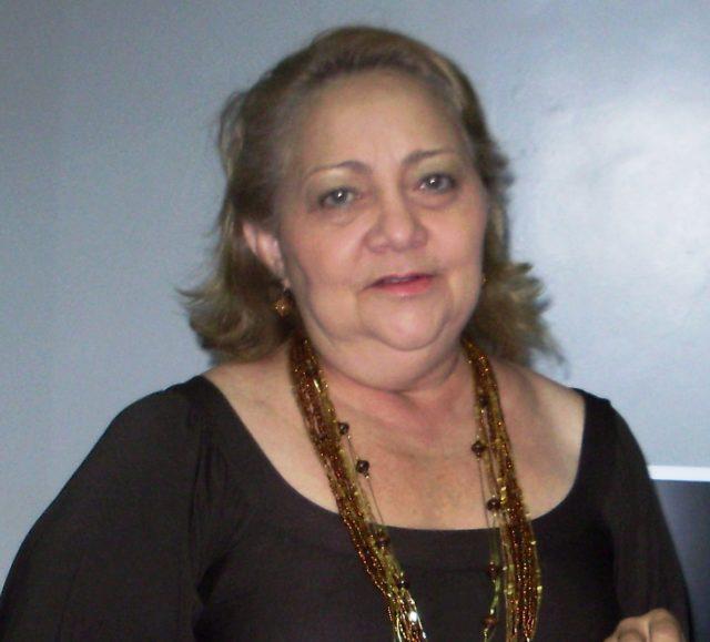 Ex-prefeita Bia Venâncio é condenada a prisão