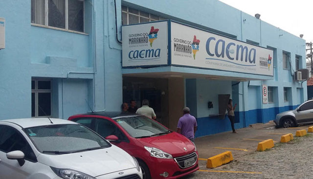 MARANHÃO – Procon deveria exigir da Caema descontos nas contas de água