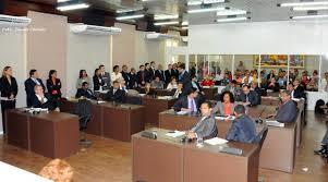 SÃO LUÍS/MA – Câmara autoriza prefeitura de São Luís a contrair empréstimo no valor de R$ 240 milhões para obras
