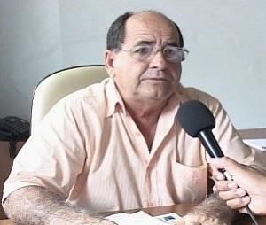 Ex-prefeito pode ser condenado a pagar mais de R$ 12 milhões em multa