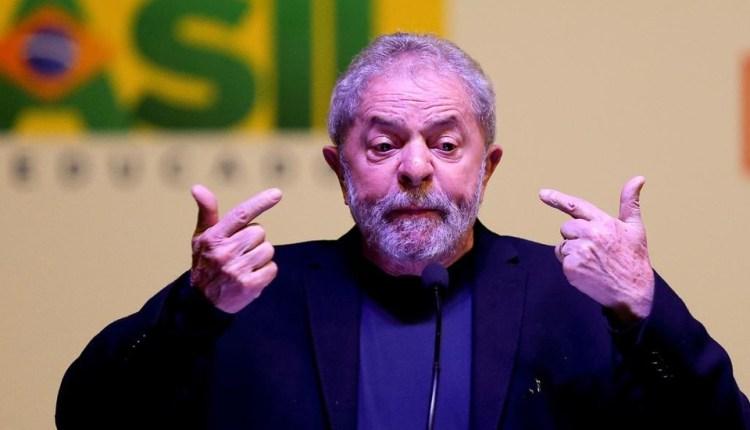 DESESPERO TOMA DE CONTA! TCU Entra Na 'Guerra' Para Tirar Lula De 2018, Revela Colunista