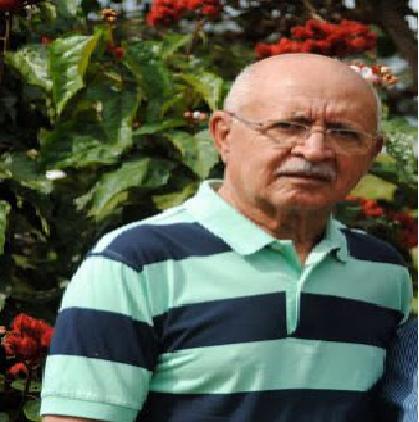 Ex-prefeito de Barra do Corda, no Maranhão, é assassinado com tiro no pescoço