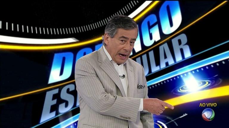 PHA DISPARA! Globo tem mega-prejuízo e filho de Roberto Marinho foi pedir socorro a Temer