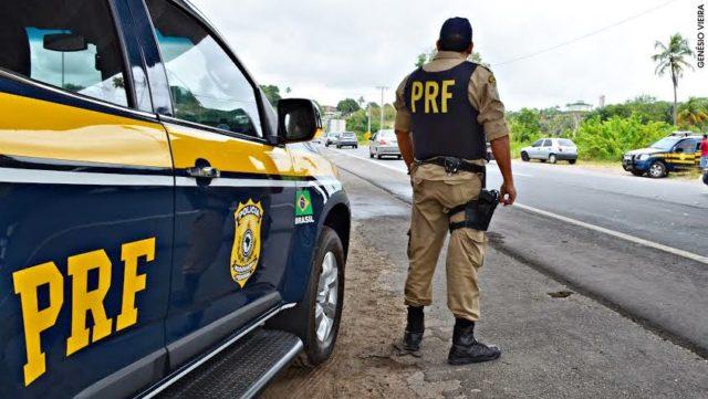 """85 carros """"cabritos"""" são apreendidos no Maranhão; Detran abre processo administrativo"""