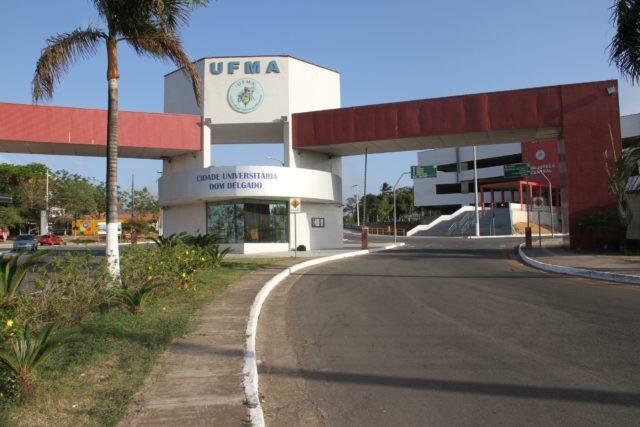 121 universitários usaram a cota indígena e fraudaram vagas na UFMA