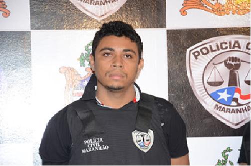 Detento assassinado por Jhonatan comandou os incêndios a ônibus em São Luís