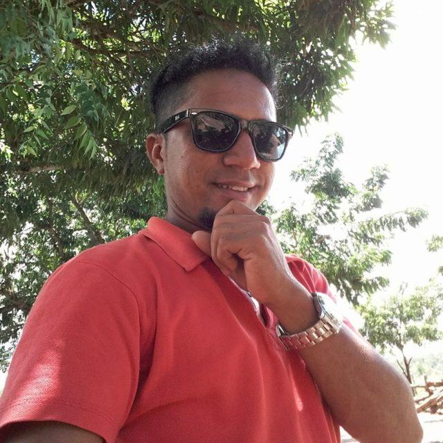 Radialista é assassinado a facadas em Coelho Neto