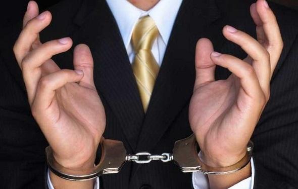 Polícia rastreia deputado maranhense por suspeita de envolvimento em assaltos a bancos