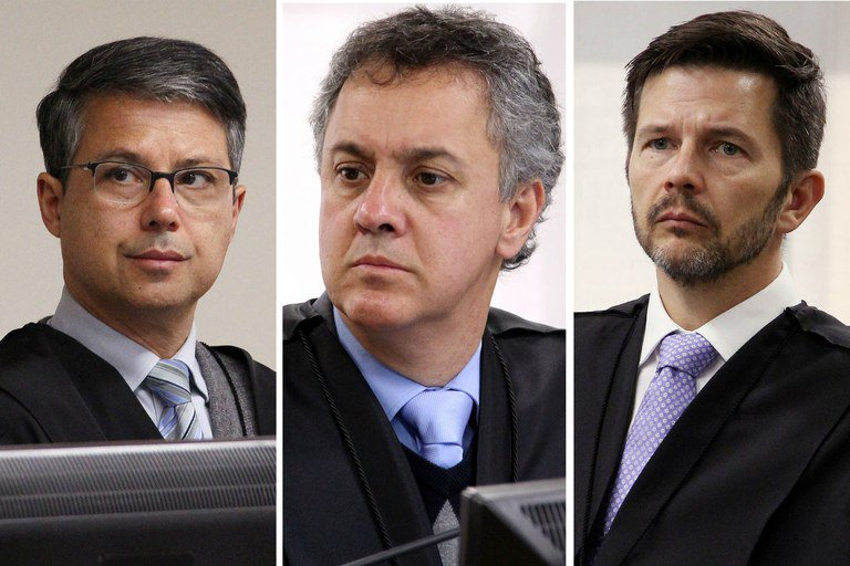 BOMBA! TRF-4 Cria Precedente Para Mãe De Zucolotto Que Pode Beneficiar Lula; SAIBA!