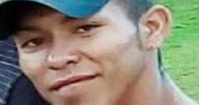 CRUZEIRO DO SUL – Motorista atropela e mata jovem e depois descobre que vítima era seu irmão no interior do AC