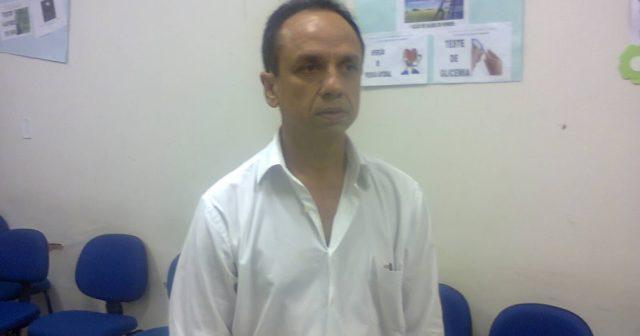 MARANHÃO – Juiz  maranhense renuncia a benefícios e quer pagar que recebeu ilegalmente