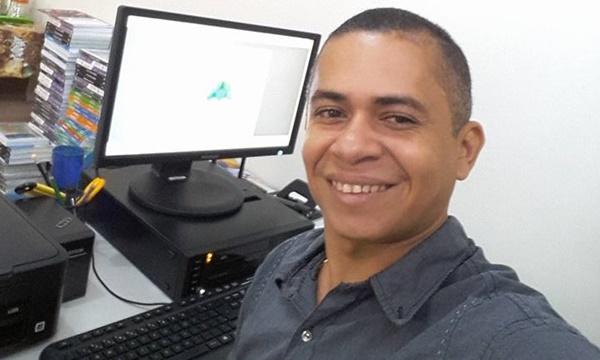 BARRA DO CORDA/MA – Professor é encontrado morto dentro de casa