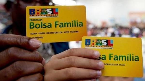 Mais de 100 mil benefícios do Bolsa Família estão cancelados ou bloqueados no Maranhão.