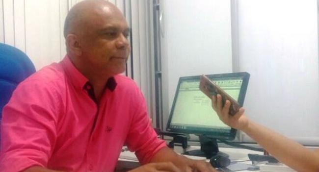 SÃO LUÍS/MA – Após reajuste, SET agora defende passagem para R$ 4,16
