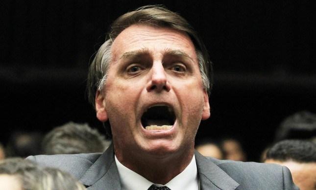 É UM FALSO MORALISTA? Mesmo Com Imóvel Próprio, Bolsonaro Recebe Auxílio-Moradia; ENTENDA!