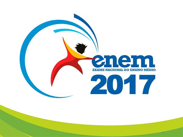 INEP divulga Resultado do Enem 2017 e blog mostra como ter acesso