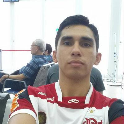 BACABAL/MA – Chega amanhã (7) corpo do estudante bacabalense que morreu no Paraguai