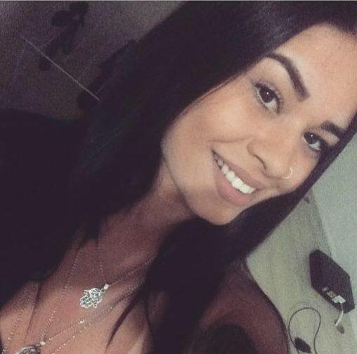 SANTA CATARINA – Identificada uma das assassinas da jovem maranhense morta