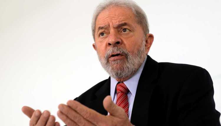 ÓDIO E PAVOR: TRF-4 Vai Cassar Lula No Dia 24 De Janeiro! O Lulismo Vai Se Comportar Como Mero Espectador Diante De Uma Terrível Injustiça Sem Reagir E Anular Tudo?