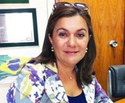MONÇÃO/MA – Ex-Prefeita Paulinha na barras da Justiça por improbidade administrativa