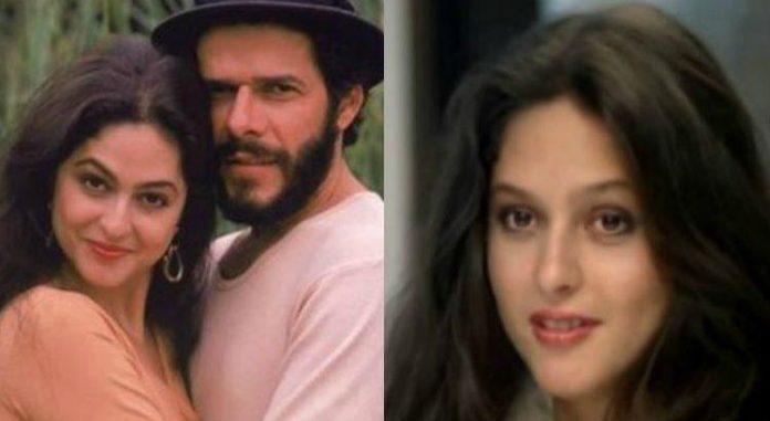 Ex-atriz da Globo matou 6 bebês e fez ritual de magia negra por fama. VEJA AQUI