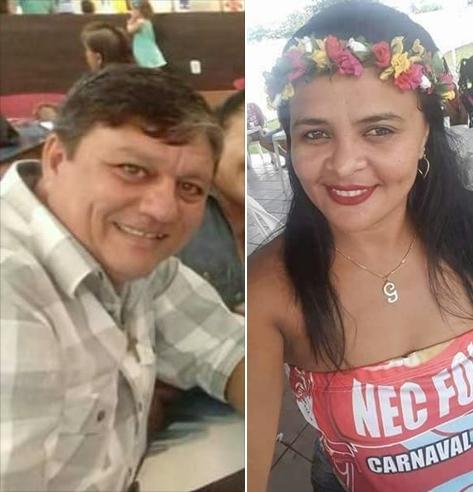 SÃO LUÍS/MA – Homem endiabrado desfere 18 facadas na mulher