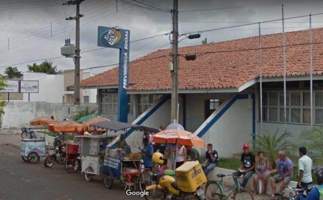 Segurados do INSS sofrem há 5 anos com a falta de médico perito na região do Mearim
