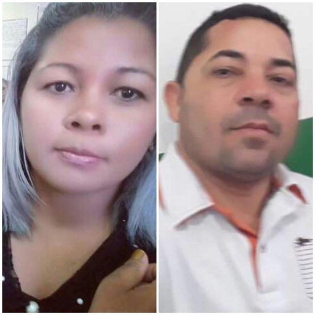 """COROATÁ/MA – Professora denuncia que para conseguir emprego na Semed tem que fazer o """"teste do sofá"""""""
