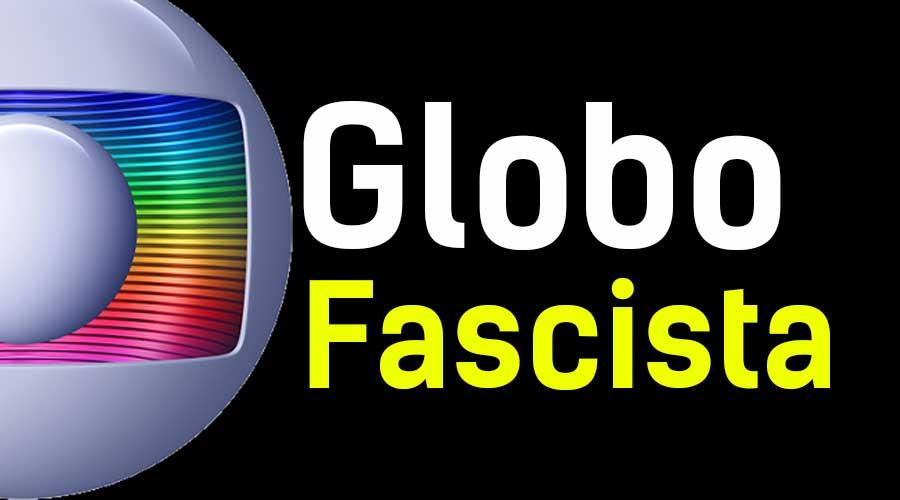 JORNALISTA ALERTA: PERIGO! Globo E Fascistas Armam A Saída De Temer Do Governo E O Adiamento Das Eleições 2018