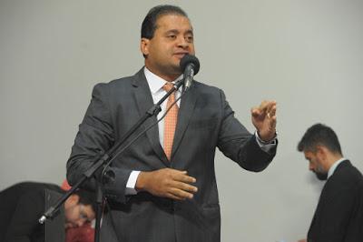 REGRA PARA CRIAÇÃO DE NOVOS MUNICÍPIOS É APROVADA EM COMISSÃO ESPECIAL