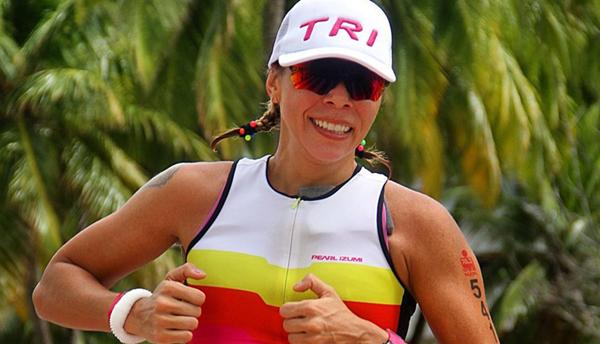 SÃO LUÍS/MA – Triatleta morre durante atividade física em academia