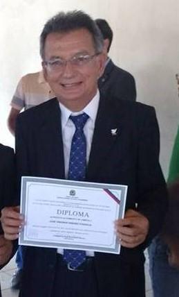 Prefeitura de Humberto de Campos contrata posto por quase R$ 3 milhões
