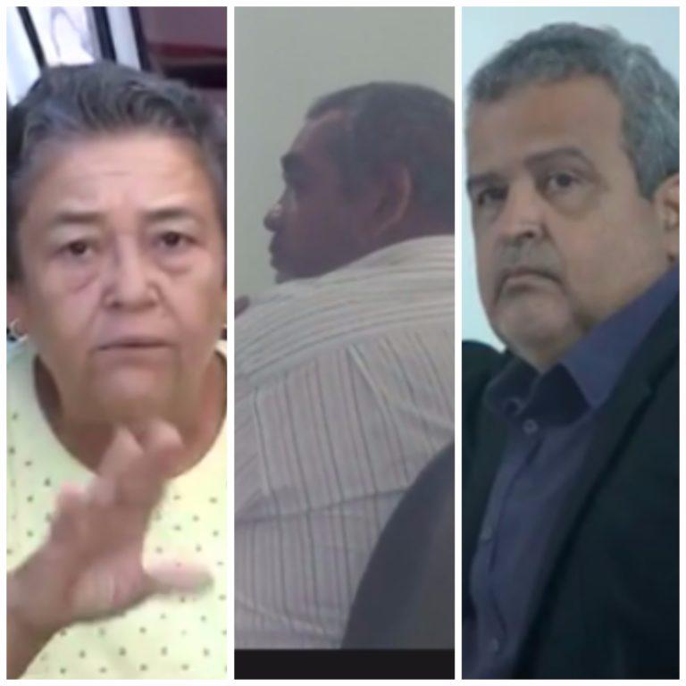 SÃO LUÍS/MA – PROPINA! Prefeitura afastou fiscais da Blitz Urbana antes de prisões