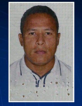 SÃO LUÍS/MA – CONTRABANDO! Acusado de integrar quadrilha já foi preso com carro roubado