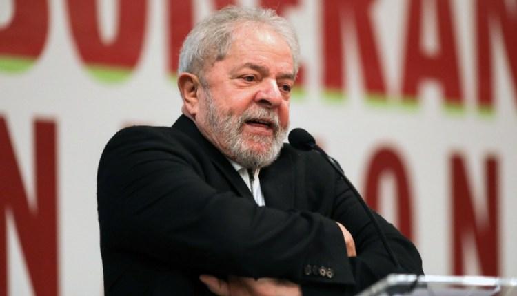 Identificado Autores Do Atentado Contra Ônibus Da Caravana De Lula; CONFIRA!