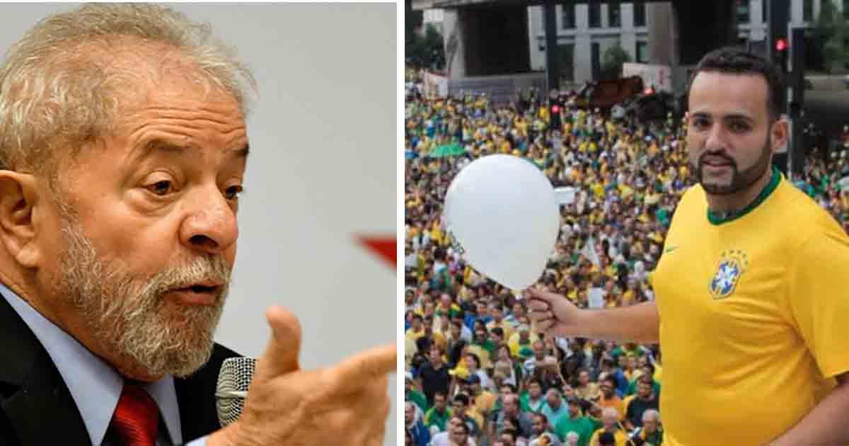 STF dá Habeas corpus a prefeito que fugiu do Brasil por tráfico e crime organizado