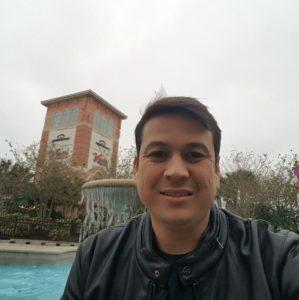 SÃO LUÍS/MA – CONTRABANDO! Desembargador nega habeas corpus a Ricardo Belo