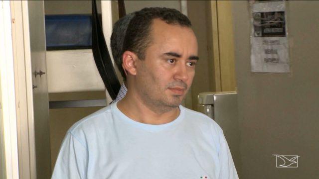 """""""A culpa não pode ficar só comigo"""", diz em carta médico que recorreu ao suicídio ontem"""