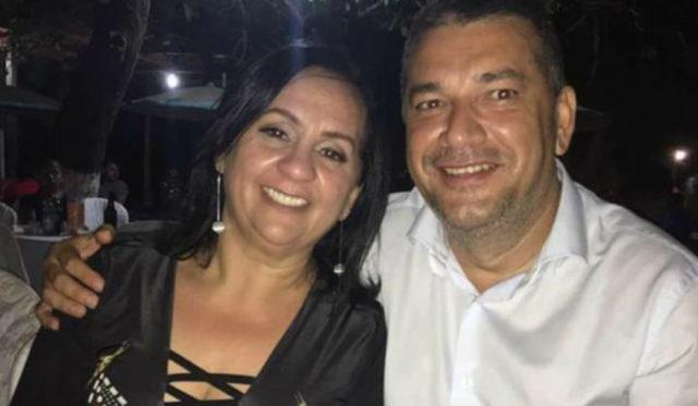 Buriticupu/MA: Polícia estoura cativeiro, prende sequestrador, liberta primeira dama e professora no Maranhão