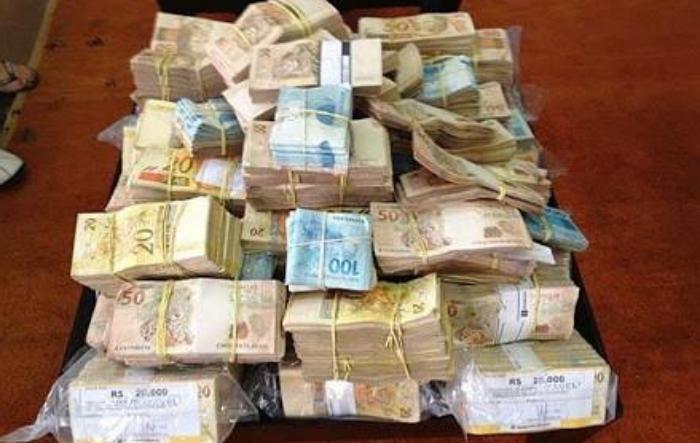 Organização criminosa desviou mais de R$ 800 mil da saúde pública do Maranhão