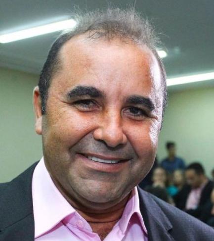 Prefeito  Sidney de Anajatuba mais uma vez envolvido em corrupção