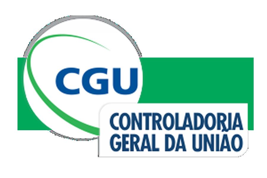CGU pune empresa MPE Montagens com declaração de inidoneidade
