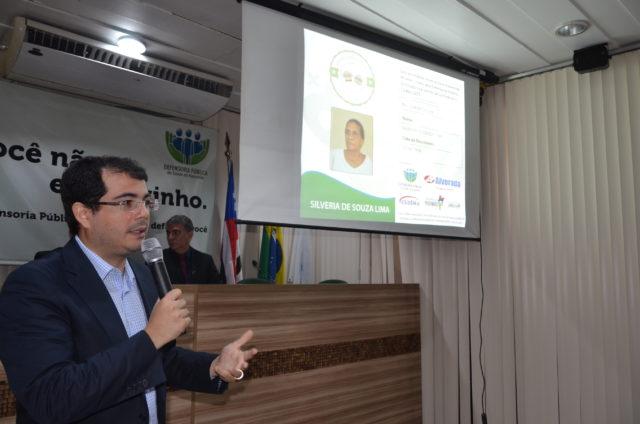 Crueldade: 1.381 casos de violência contra idosos em 2017 no Maranhão e 426 agora em 2018
