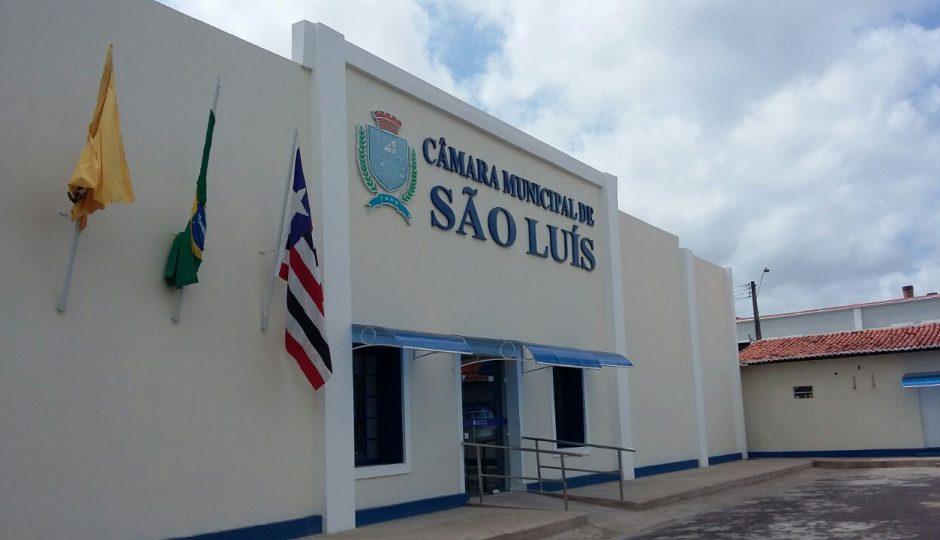 São Luis/MA: Câmara aprova alteração na lei que institui o Licenciamento Ambiental