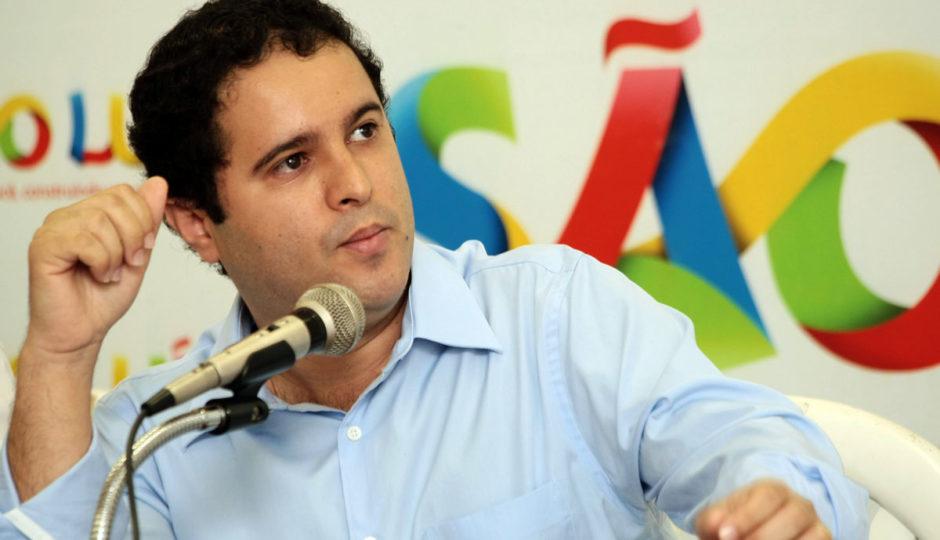 Maranhão – Investigada na Máfia da Merenda faturou R$ 96,2 milhões nas gestões Edivaldo