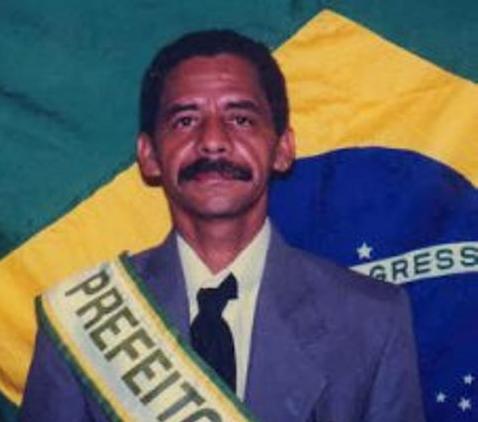 Lagoa Grande/MA – prefeito é condenado por irregularidades em prestação de contas