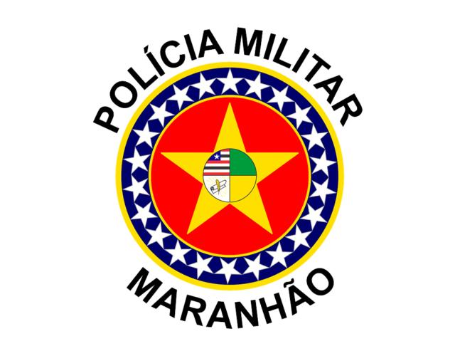 São Luis/Ma – Sai resultado do concurso polêmico da Polícia Militar