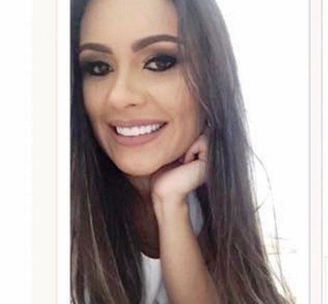 São Luís/MA – Médica  do UDI recorre ao suicídio